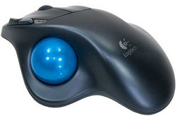 logitech-m570-trackball-ball