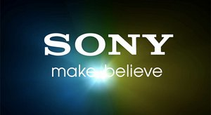 No More Sony Optical Drives After March 2013