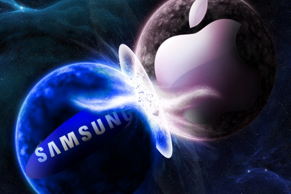 What Apple's Victory over Samsung Means for Consumers