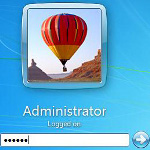 Setting Applications to Always Run as Administrator in Windows 7