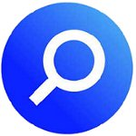 Replace Windows Search with UltraFileSearch