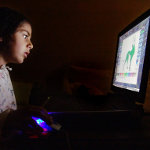 3 Strategies For Parenting In Today's High-Tech Age