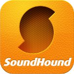 How To Identify That Song You Heard, But Can't Remember. There's an App For That.