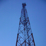 How To Improve Your Cell Phone Reception