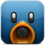 Use TweetBot on iOS to More Easily Consume Media Content From Twitter