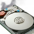 Review:  Choosing An Online Backup Provider