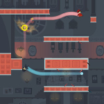 5 Awesome Mobile Games You Need To Play