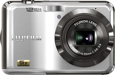 Are You Better Off Buying An Older Digital Camera?