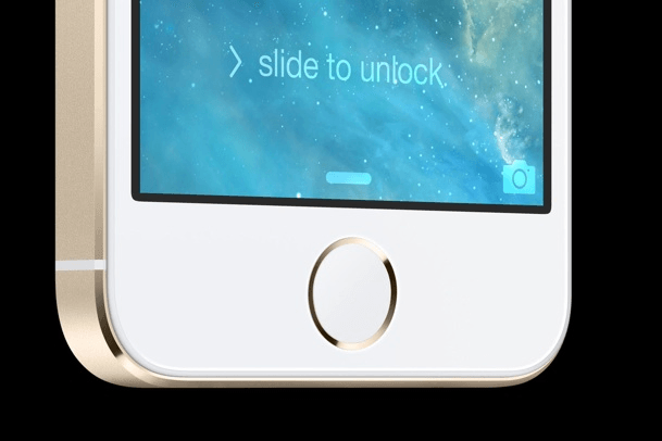 Flaw in iOS 7 Allows Thief To Bypass Thumb Scanner, Gain Control of Apple ID