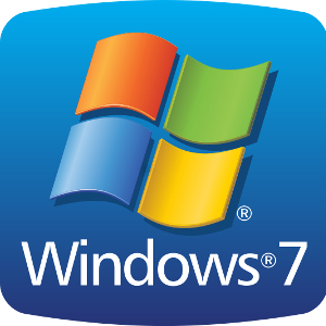 Figuring Out Why Windows 7 Isn't Auto-Refreshing