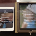 iPad versus iPad Mini – Which Works Best For You?