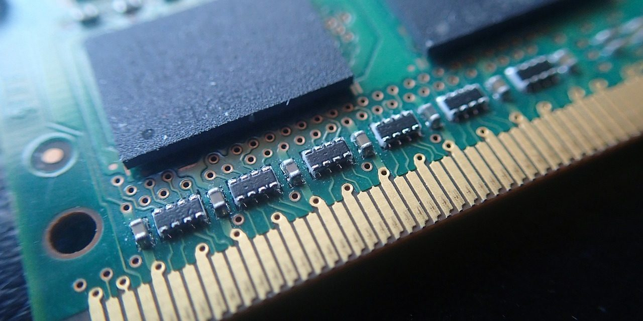 Memory Failure: Warnings, troubleshooting and solutions