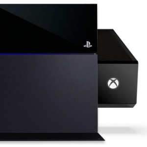 Why You Probably Shouldn't Buy A Next-Gen Gaming Console Just Yet