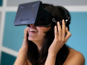 Why Facebook's Buyout Of Oculus VR Is Nothing To Be Concerned About