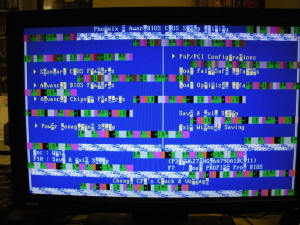 Five Tools To Help You Troubleshoot Your Blue Screen Of Death