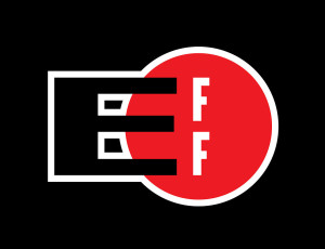 Want To Get In Touch With Congress About Your Privacy? The EFF Just Made That Easier