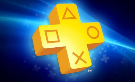 Why You Should Shell Out For PlayStation Plus (If You Haven't Already)