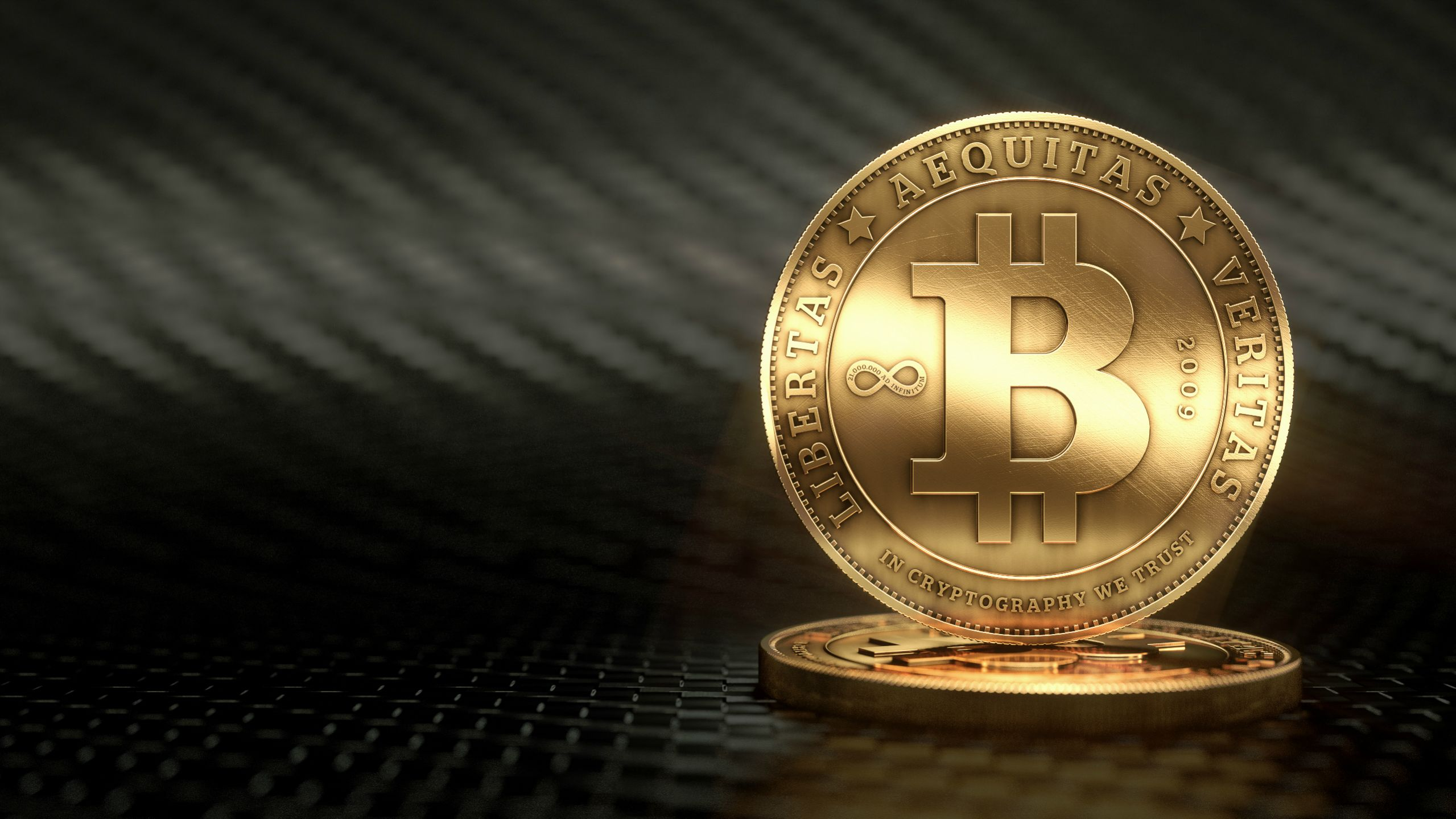 So Is Bitcoin Actually Safe To Invest In?