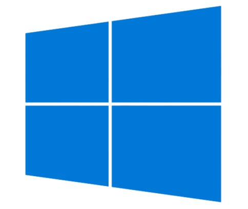 Preview Windows 10 Using VirtualBox