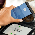 Android Pay vs. Apple Pay vs. Samsung Pay: Battle Of The Mobile Payment Platforms