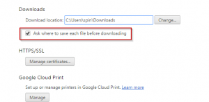 Chrome-Ask-where-to-save-each-file-before-download