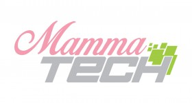 What's New At MammaTech – April 2016
