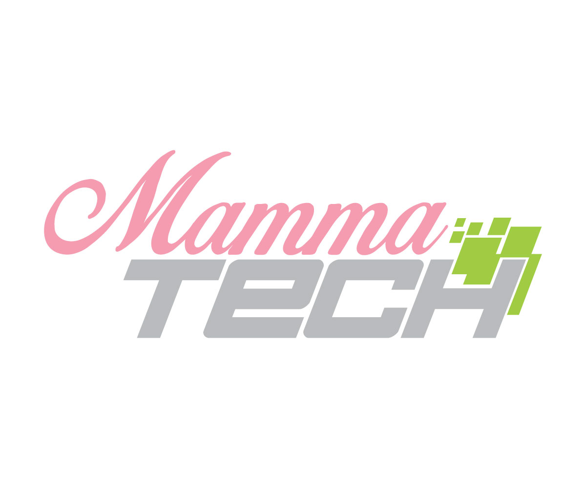 Announcement:  2015 MammaTech Holiday Gift Guide
