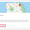 How To Configure Your Google Account Privacy Settings