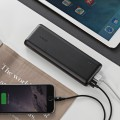 How To Extend Your Phone's Battery Life With External Chargers