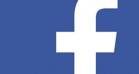 10 Awesome Facebook Pages for Science and Technology