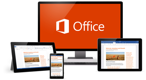 5 Microsoft Office alternatives: Do Any Of Them Compare?