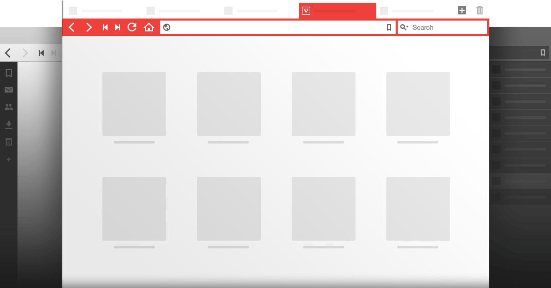 An Overview of the Vivaldi Browser