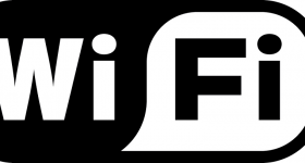 Wireless Networking Guide – Overview of Current Standards