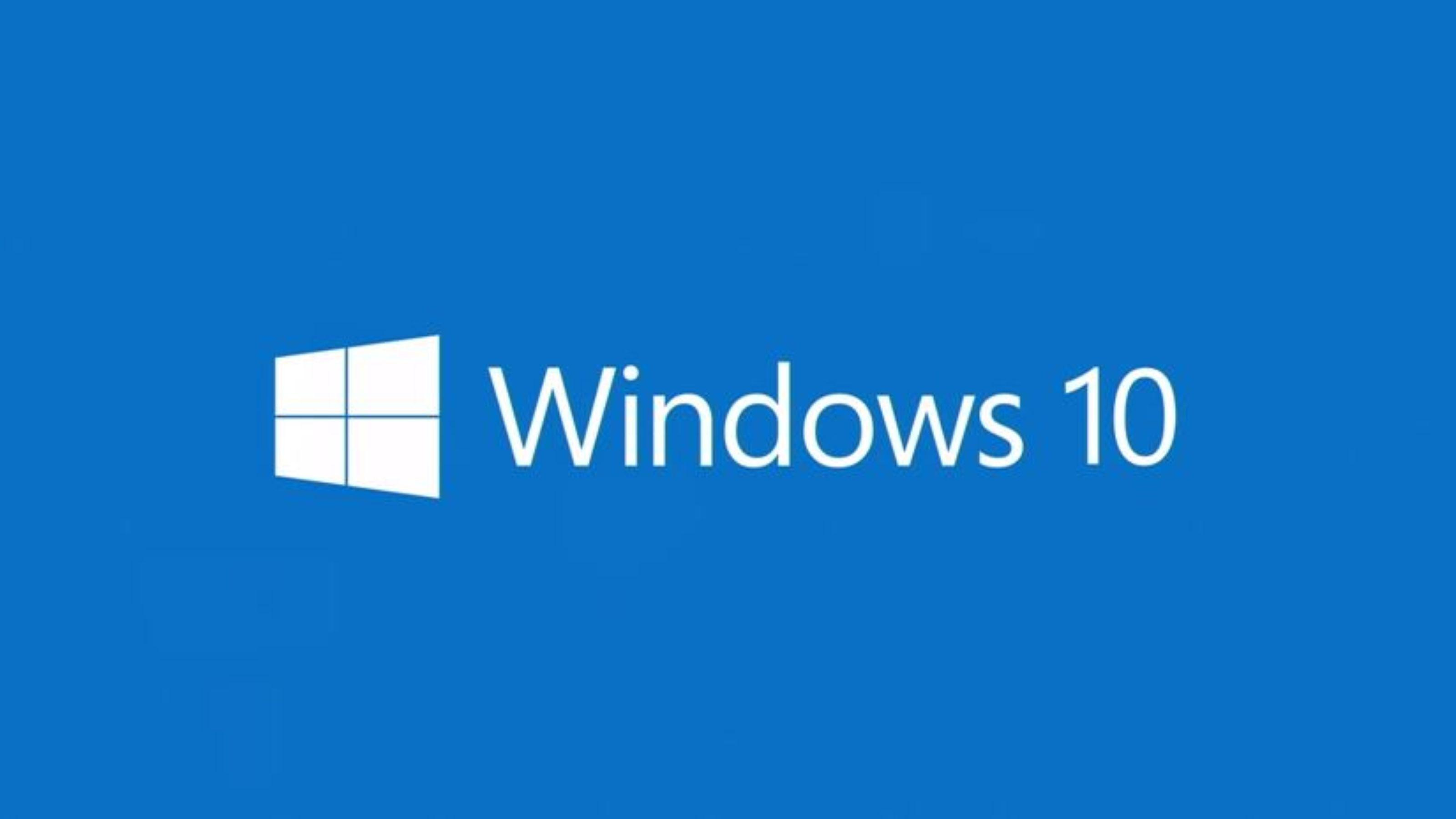 It Goes Without Saying Windows 10 Isnt For Everyone Many Are Happy And Satisfied With 7 Even 81 But Microsoft