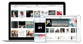 Apple Music For Android Review