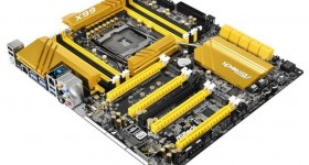 An Overview of ATX, Micro-ATX, and ITX Motherboards
