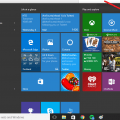 How to Customize Tiles in the Windows 10 Start Menu