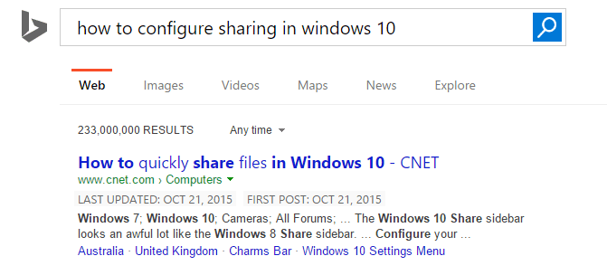 "Windows Help isn't exactly the most ""helpful"" feature"