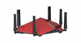 Wireless Networking Guide – Which Kind of Router is Right for You?