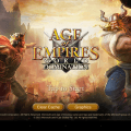Age of Empires: World Domination Review