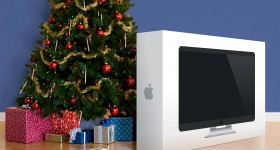 2015 Holiday Gift Guide for Tech Enthusiasts