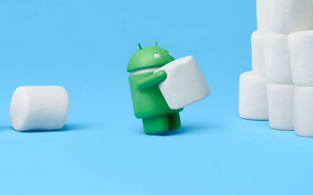 How To Check If You Have The Latest Version Of Android