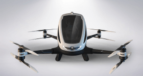 CES 2016 – Here Are The Top 5 Coolest Things We Saw