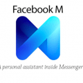 Facebook's New Digital Assistant – Is It Worth Using?