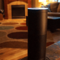 Amazon Echo: Is it Worth Buying?