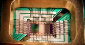 What Killed Moore's Law?