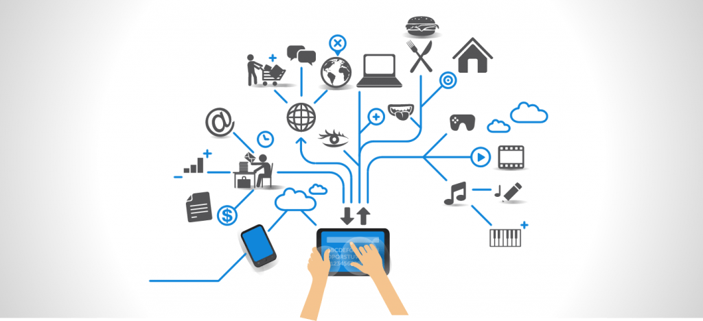 http://iotworm.com/wp-content/uploads/2015/07/IoT-Graphic.png