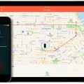 How To Track And (Hopefully) Find Your Lost iPhone Or iPad