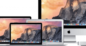 Top Tips On Switching From A PC To A Mac