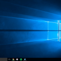 How To Uninstall Windows 10's Default Applications